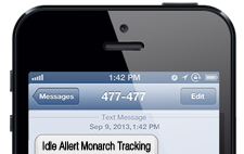 vehicle-tracking-feat-alerts