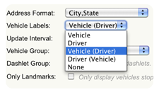 vehicle-tracking-feat-driverID