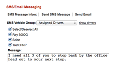 vehicle-tracking-feat-messaging