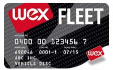 vehicle-tracking-feat-wex-fuel-card